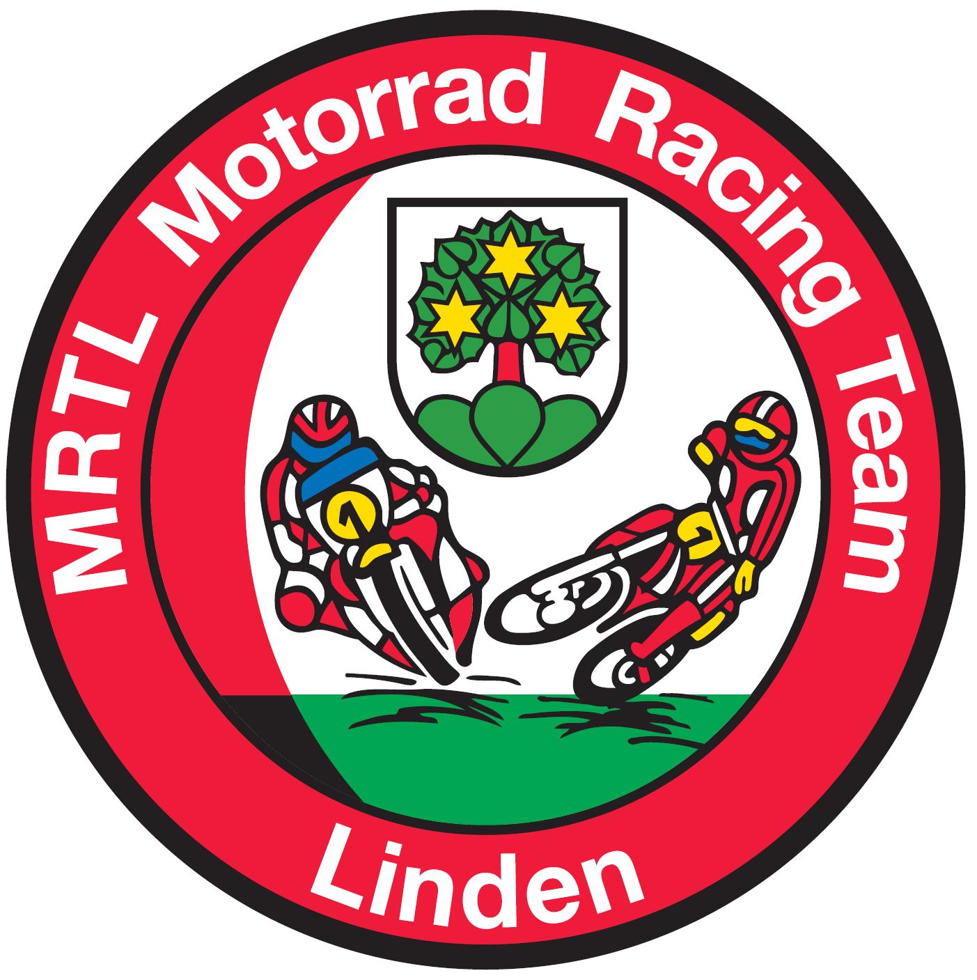 Webshop Motorrad Racing Team Linden